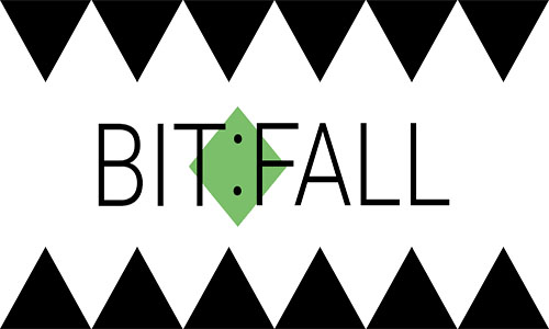 Bit:Fall feature image